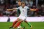 Прогноз на футбол: Англия – Нигерия, Товарищеский матч (02/06/2018/19:15)