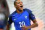 Прогнозы на ЧМ-2018 по футболу: Франция – Австралия, Группа С (16/06/2018/13:00)
