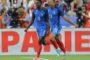 Прогнозы на ЧМ-2018 по футболу: Франция – Перу, Группа C (21/06/2018/18:00)