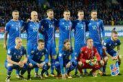 Шансы сборной Исландии на ЧМ-2018 — ставки и прогнозы букмекеров