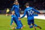 Прогнозы на ЧМ-2018 по футболу: Нигерия – Исландия, Группа D  (22/06/2018/18:00)
