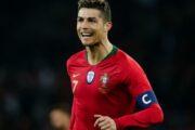 Прогнозы на ЧМ-2018 по футболу: Иран – Португалия, Группа B (25/06/2018/21:00)