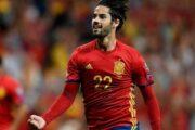 Прогнозы на ЧМ-2018 по футболу: Иран – Испания, Группа B  (20/06/2018/21:00)