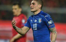 Прогноз на футбол: Италия – Нидерланды, Товарищеский матч (04/06/2018/21:45)
