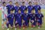 Шансы сборной Японии на ЧМ-2018 — ставки и прогнозы букмекеров