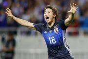 Прогнозы на ЧМ-2018 по футболу: Колумбия – Япония, Группа H (19/06/2018/15:00)