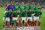 Шансы сборной Мексики на ЧМ-2018 - ставки и прогнозы букмекеров
