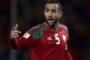 Прогнозы на ЧМ-2018 по футболу: Марокко – Иран, Группа B (15/06/2018/18:00)