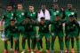 Шансы сборной Нигерии на ЧМ-2018 — ставки и прогнозы букмекеров