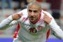 Прогнозы на ЧМ-2018 по футболу: Панама – Тунис, Группа G (28/06/2018/21:00)
