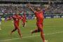 Шансы сборной Панамы на ЧМ-2018 — ставки и прогнозы букмекеров