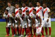 Шансы сборной Перу на ЧМ-2018 — ставки и прогнозы букмекеров