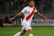Прогнозы на ЧМ-2018 по футболу: Перу – Дания, Группа С (16/06/2018/19:00)