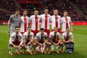 Шансы сборной Польши на ЧМ-2018 — ставки и прогнозы букмекеров