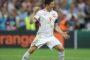 Прогнозы на ЧМ-2018 по футболу: Польша – Колумбия, Группа H (24/06/2018/21:00)