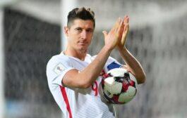 Прогнозы на ЧМ-2018 по футболу: Польша – Сенегал, Группа H (19/06/2018/18:00)
