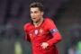 Прогноз на футбол: Португалия – Алжир, Товарищеский матч (07/06/2018/22:15)