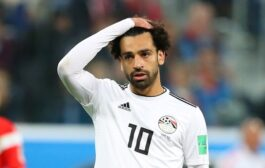 Прогнозы на ЧМ-2018 по футболу: Саудовская Аравия – Египет, Группа А (25/06/2018/17:00)