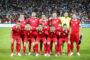 Шансы сборной Сербии на ЧМ-2018 — ставки и прогнозы букмекеров