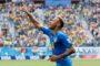 Прогнозы на ЧМ-2018 по футболу: Сербия – Бразилия, Группа E (27/06/2018/21:00)