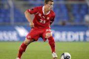 Прогнозы на ЧМ-2018 по футболу: Сербия – Швейцария, Группа Е (22/06/2018/21:00)