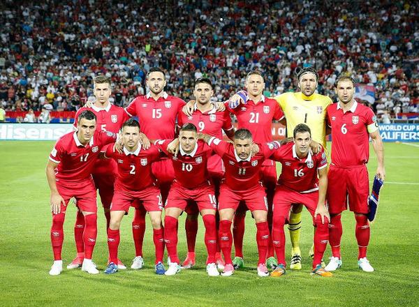 ставки букмекеров чемпионат мира 2010