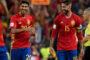 Прогноз на футбол: Испания – Швейцария, Товарищеский матч (03/06/2018/22:00)