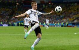 Прогнозы на ЧМ-2018 по футболу: Южная Корея – Германия, Группа F (27/06/2018/17:00)