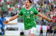 Прогнозы на ЧМ-2018 по футболу: Южная Корея – Мексика, Группа F (23/06/2018/18:00)