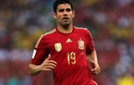 Прогнозы на ЧМ-2018 по футболу: Испания – Марокко, Группа B (25/06/2018/21:00)