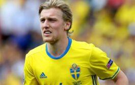 Прогнозы на ЧМ-2018 по футболу: Швеция – Южная Корея, Группа F (18/06/2018/15:00)