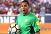 Прогнозы на ЧМ-2018 по футболу: Швейцария – Коста-Рика, Группа E (27/06/2018/21:00)