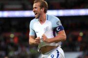 Прогнозы на ЧМ-2018 по футболу: Тунис – Англия, Группа G (18/06/2018/21:00)