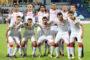Шансы сборной Туниса на ЧМ-2018 — ставки и прогнозы букмекеров