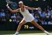Прогноз на теннис: Виктория Азаренко – Люси Шафаржова, Мальорка, 2-й круг (21/06/2018)