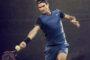 Прогноз на теннис: Роджер Федерер – Милош Раонич, Штутгарт, финал (17/06/2018)
