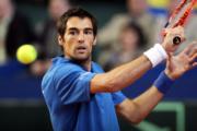 Прогноз на теннис: Гильермо Гарсия-Лопес – Жереми Шарди, Хертогенбос, 1-й круг (12/06/2018)