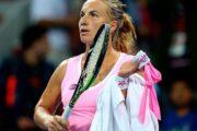 Прогноз на теннис: Светлана Кузнецова – Элизе Мертенс, Истборн, 2-й круг (26/06/2018)