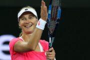Прогноз на теннис: Ализе Корне – Екатерина Макарова, Бирмингем, 1-й круг (19/06/2018)