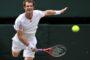 Прогноз на теннис: Энди Маррей – Кайл Эдмунд, Истборн, 2-й круг (27/06/2018/18:00)