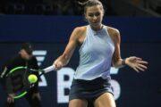 Прогноз на теннис: Се Шувэй – Наталья Вихлянцева, Истборн, 1-й круг (25/06/2018)