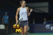 Прогноз на теннис: Кики Бертенс – Наталья Вихлянцева, Хертогенбос, 1-й круг (12/06/2018/12:00)