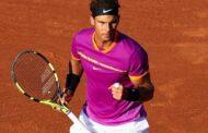 Прогноз на теннис: Рафаэль Надаль – Доминик Тим, Ролан Гаррос, финал (10/06/2018/16:00)