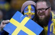 Какие 3 европейские сборные не попадут в 1/8 финала? Прогнозы букмекеров