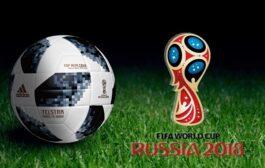Таблица ЧМ-2018 – Прогноз на чемпионат Мира, часть 1 «Групповой этап»