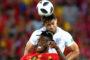 Прогнозы на ЧМ-2018 по футболу: Бельгия – Англия, Матч за третье место (14/07/2018/17:00)
