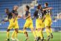 Прогноз на футбол: Чихура – Бейтар, Лига Европы, Квалификация (12/07/2018/18:00)