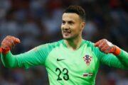 Прогнозы на ЧМ-2018 по футболу: Хорватия – Англия, 1/2 финала (11/07/2018/21:00)