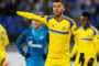 Прогноз на футбол: Ференцварош – Маккаби Тель-Авив, Лига Европы, Квалификация (12/07/2018/20:00)