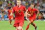 Прогнозы на ЧМ-2018 по футболу: Франция – Бельгия, 1/2 финала (10/07/2018/21:00)
